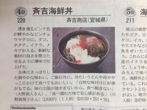 saikichi_nikkeiPlus.jpg
